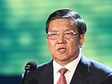 博鳌亚洲论坛原秘书长龙永图